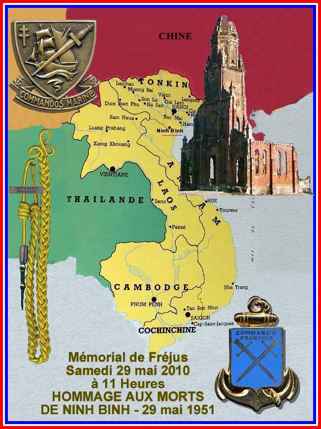 Les commandos de marine Français 4_cf_f11