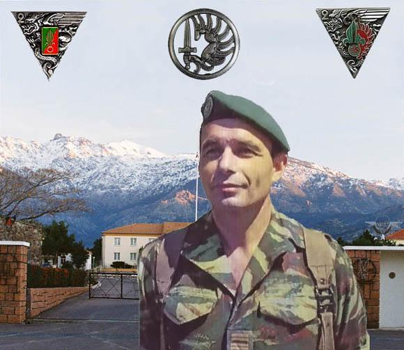 Biographie du Colonel Philippe ERULIN 4_erul10
