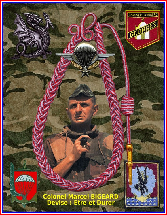 Afin que notre Général Bigeard, soit élevé à la dignité de Maréchal de France. 5_brun10