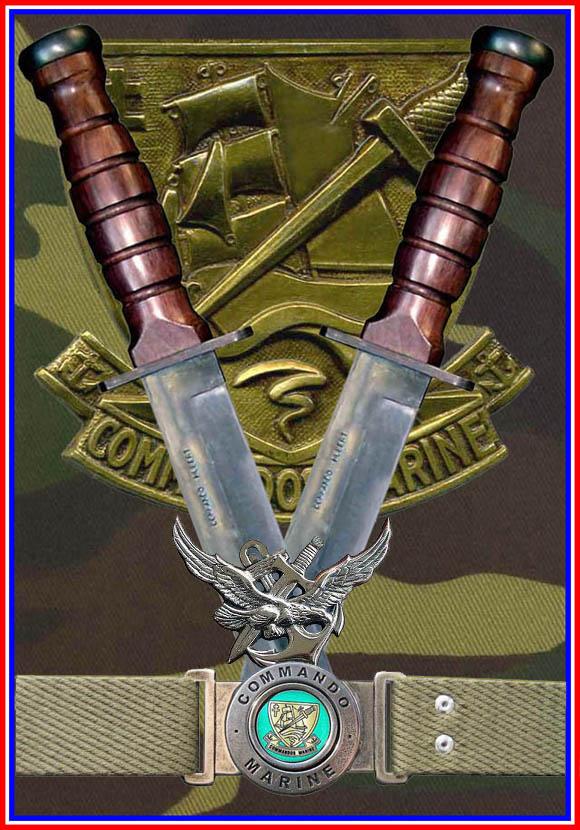 Commando marine Hubert 5_cint10
