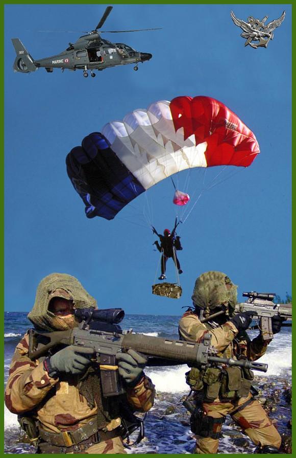 Commando marine Hubert 5_hfl10