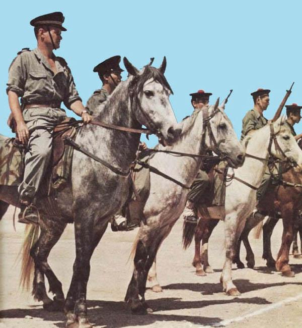 La D.B.F.M. l'élite de l'Ouest Algérien (frontière marocaine) 6_a11