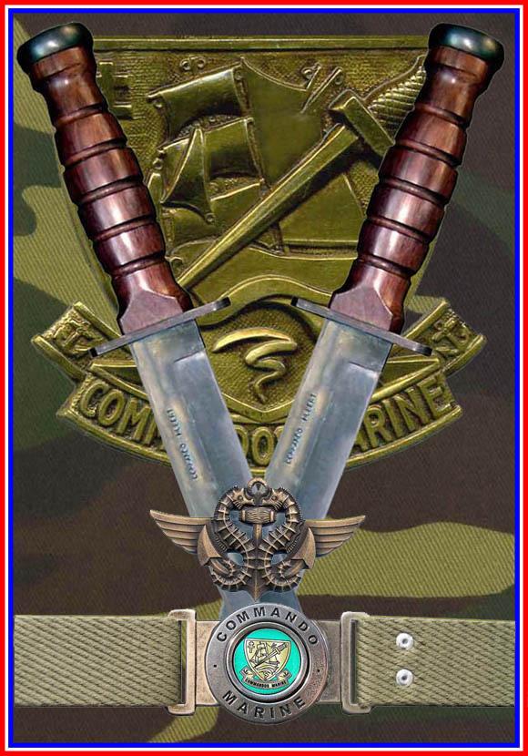 Commando marine Hubert 6_cint10
