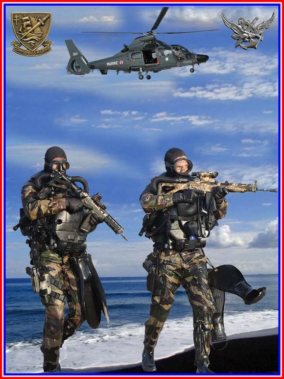 Commando marine Hubert 6_hfl10