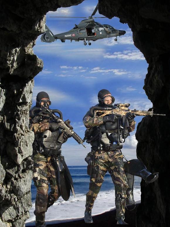 Commando marine Hubert 7_hfl10