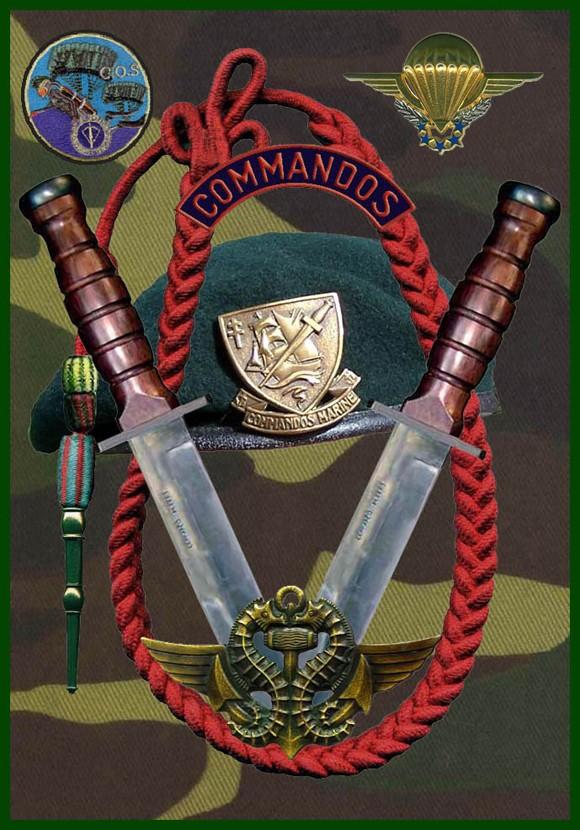 Commando marine Hubert 7_patr10