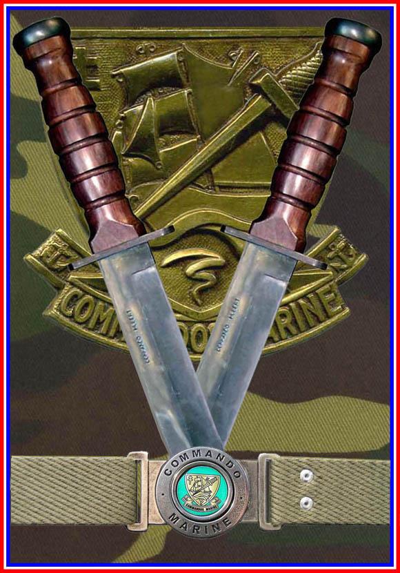 Commando marine Hubert 8_patr10