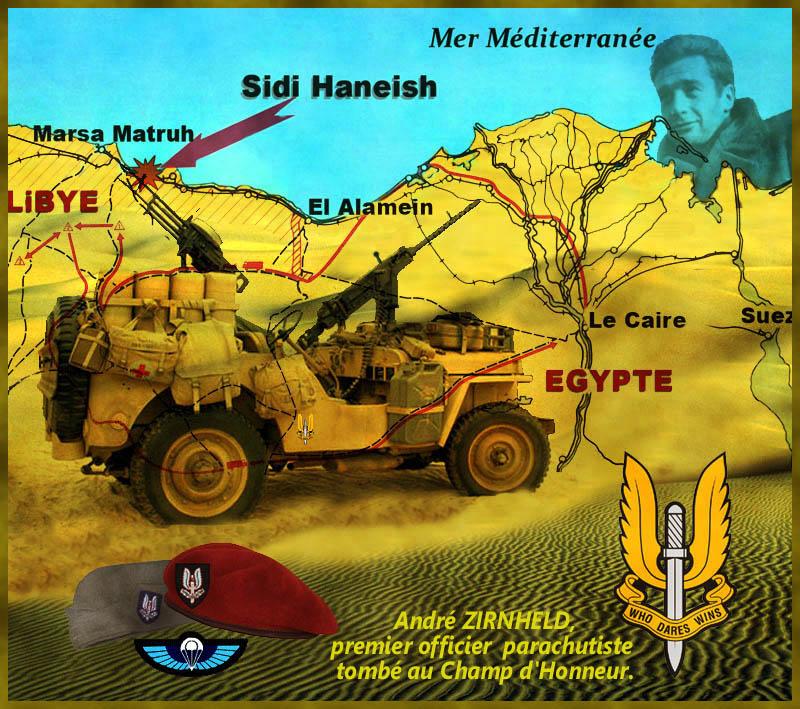 20 novembre 2010 HOMMAGE à André Zirnheld auteur de la prière du parachutiste 8_plaq14