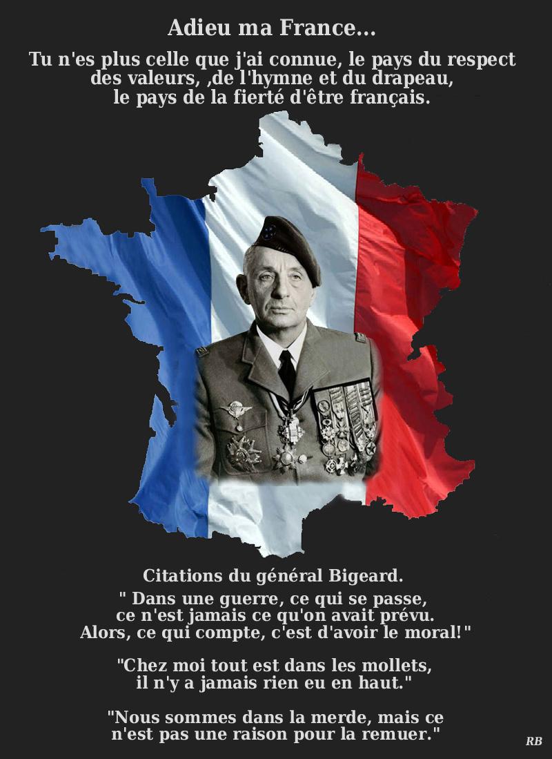Bigeard Marcel général - Décès du général Marcel Bigeard.... - Page 2 A_510