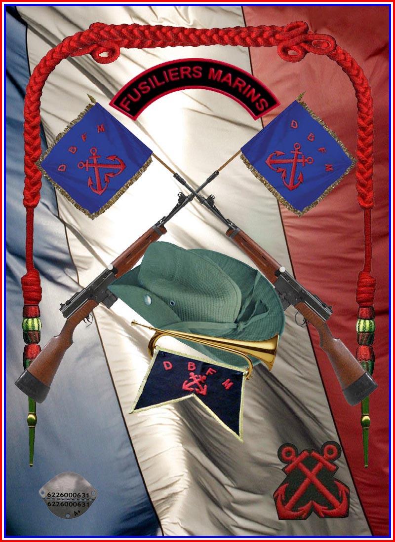 La D.B.F.M. l'élite de l'Ouest Algérien (frontière marocaine) Nc_2010