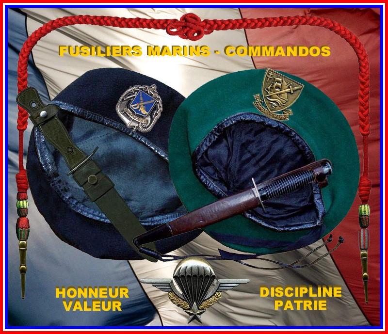 La D.B.F.M. l'élite de l'Ouest Algérien (frontière marocaine) P1_bar11