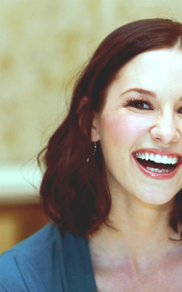 Lexie Grey*