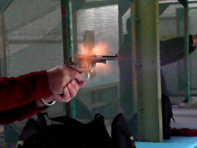 Photos de vos armes au moment du tir 1873_f10