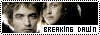 Top Partenaire : Breaking Dawn (♥) Lier210
