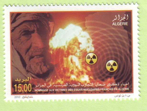 02/2010: Victimes des essais nucléaires Image016