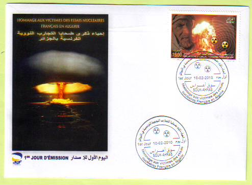 02/2010: Victimes des essais nucléaires Image017
