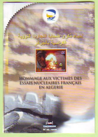 02/2010: Victimes des essais nucléaires Image018
