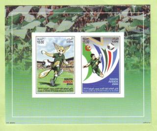 Coupe du Monde 2010 - Page 2 Image035
