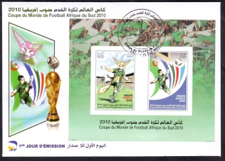 Coupe du Monde 2010 - Page 3 Image044