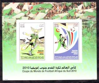 Coupe du Monde 2010 - Page 3 Image045