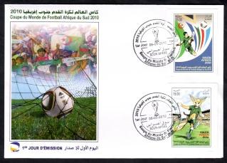 Coupe du Monde 2010 - Page 4 Image046