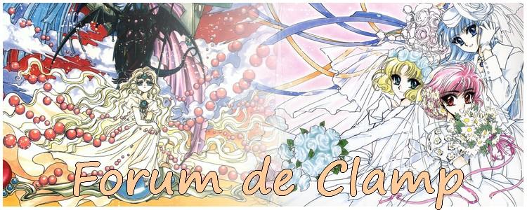 Forum  de Clamp Bannia11