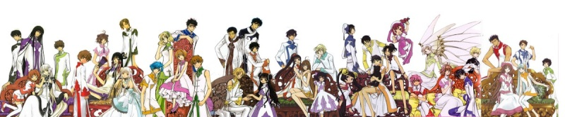 Image de Crossover! - Page 2 Groupe15