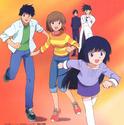 Images [Manga et Animé] Al_gro12