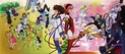 Images [Manga et Animé] Al_gro19