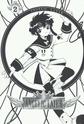 Images [Manga et Animé] Al_mis10