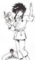 Images [Manga et Animé] Al_mis11