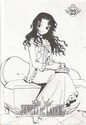 Images [Manga et Animé] Angeli10