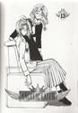 Images [Manga et Animé] Angeli11