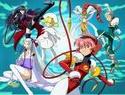 Images [Manga et Animé] Angeli12