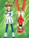 Images [Manga et Animé] Hikaru10
