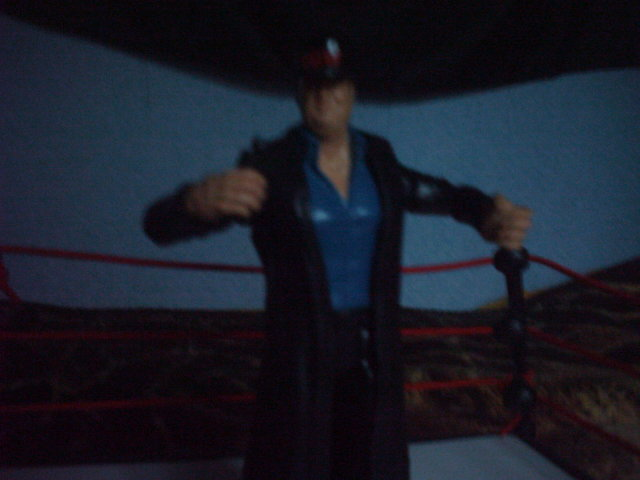 Extreme Championship Wrestling Imag0021