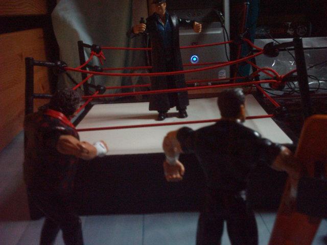 Extreme Championship Wrestling Imag0022