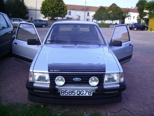 ford escort rs1600i Pict0914