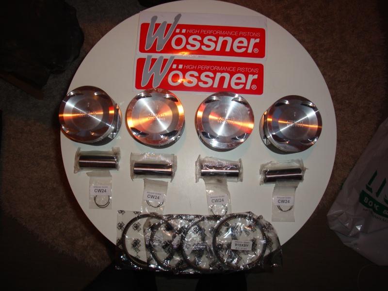 Kizen-sierra mk1 turbo - Sida 3 Dsc00610