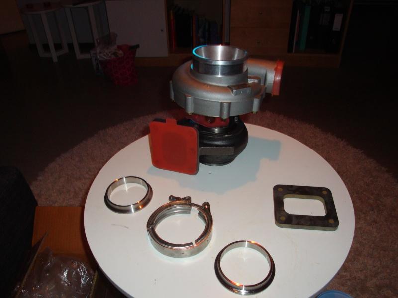 Kizen-sierra mk1 turbo - Sida 3 Dsc00612