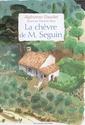 François Place (littérature jeunesse) 97820711