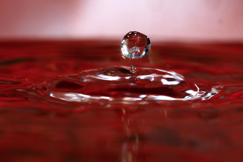 Red drop Rouge_10