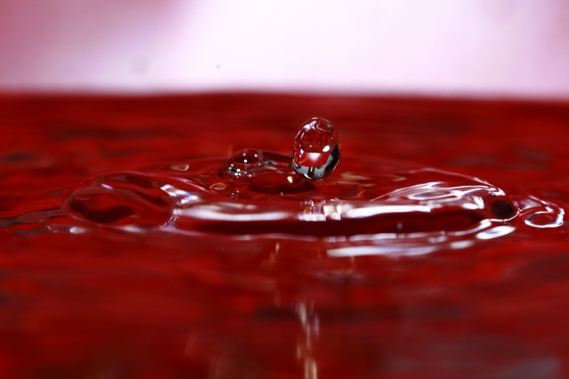 Red drop Rouge_11