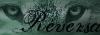 + Reversa + Bouton10