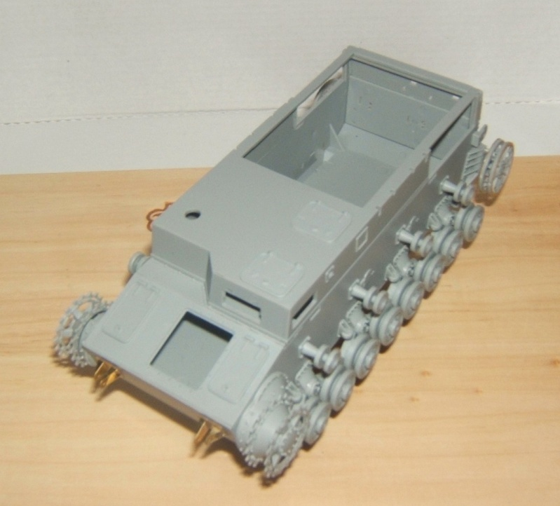 Panzer 4 Ausf D/E Fahrgestell - Page 2 Dscf3520