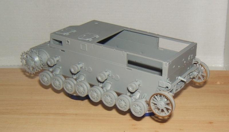 Panzer 4 Ausf D/E Fahrgestell - Page 2 Dscf3521
