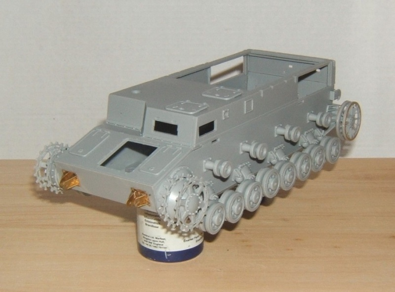 Panzer 4 Ausf D/E Fahrgestell - Page 2 Dscf3522