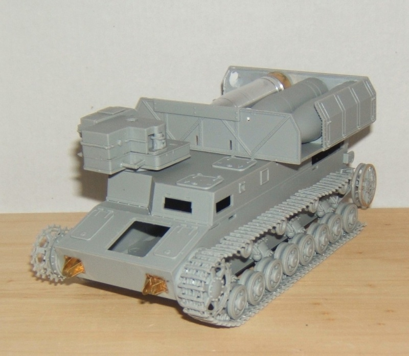 Panzer 4 Ausf D/E Fahrgestell - Page 2 Dscf3528