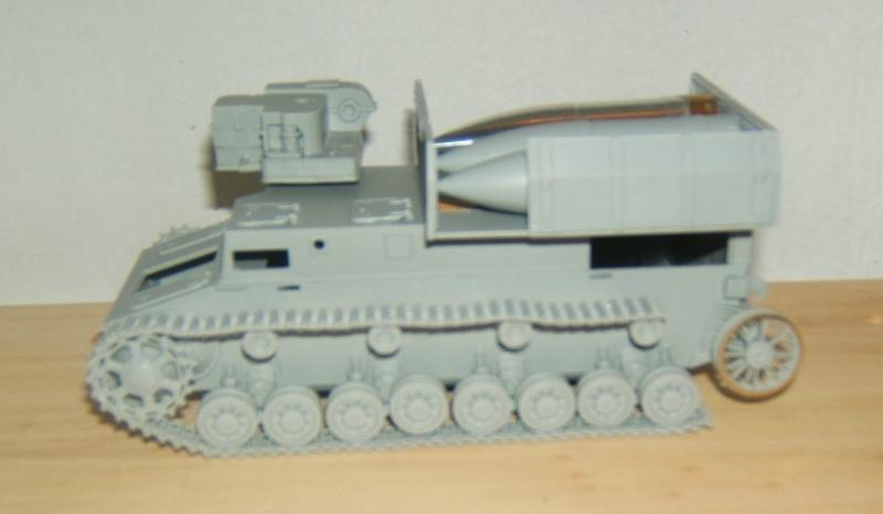 Panzer 4 Ausf D/E Fahrgestell - Page 2 Dscf3531