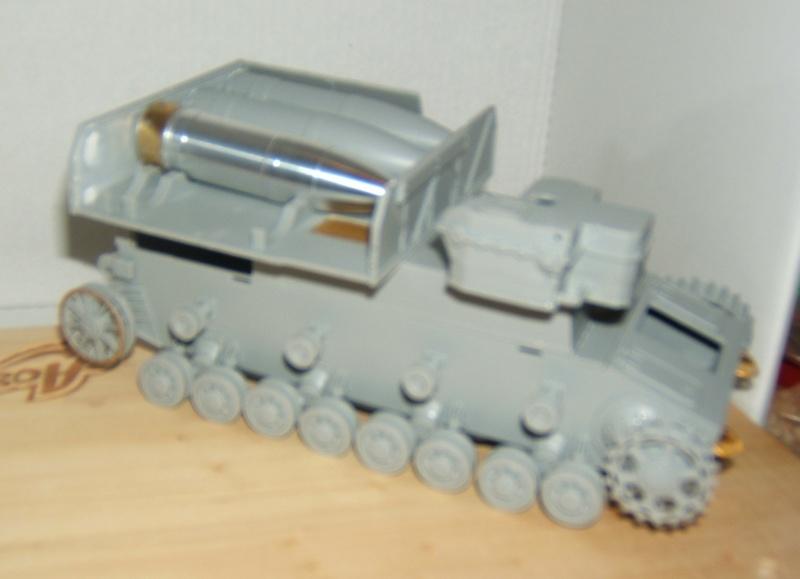 Panzer 4 Ausf D/E Fahrgestell - Page 2 Dscf3532